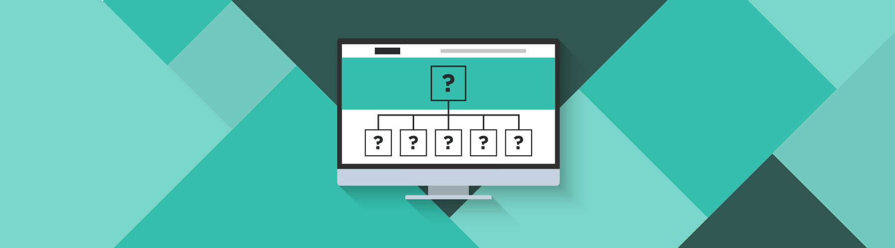 Information Architecture and Website Redesign SEO Keyword Research | Westwerk