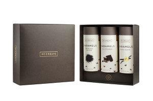 McCrea's Caramel's Gift Box
