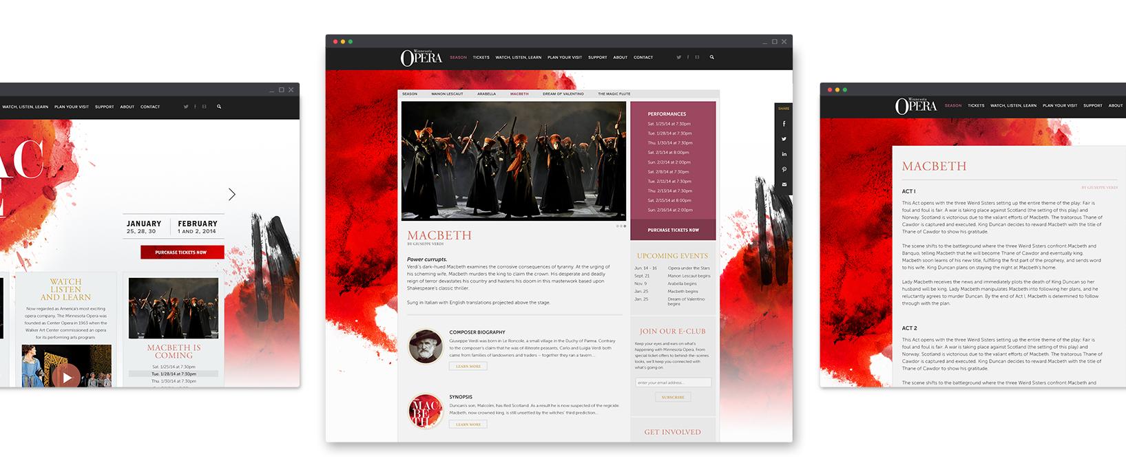 MNO-Design-Page
